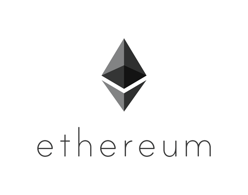 10 things you should know about Ethereum the next generation blockchain platform